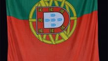 Hire Portugal Flag For Events