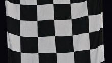 Hire Racing Flags For Events