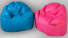 Hire Kids' Bean Bags For Events