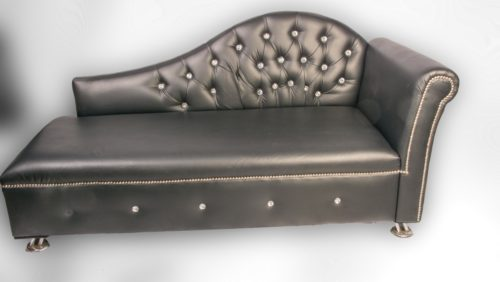 Hire Chaise Lounge Couches
