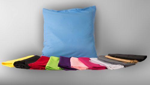 Hire Cushions & Cushion Covers