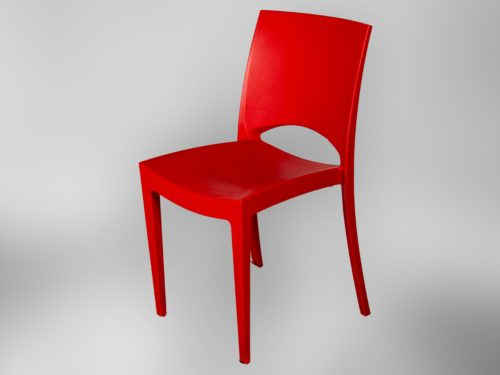 Hire Cafe Chairs